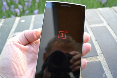 OnePlus Targetkan Penjualan 1 Juta Unit di AkhirTahun